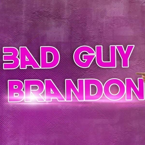 BrandonTheBadGuy