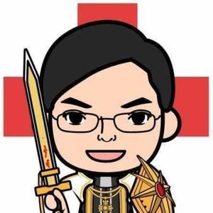 Braziliancrusader