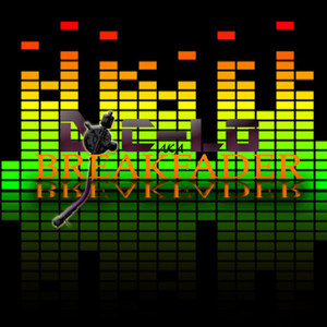 Live Right Now! Live FaderCast -  Boundaries | #VJ #DJing #Gaming #ChatFun #ps4pro https://breakfader.com
