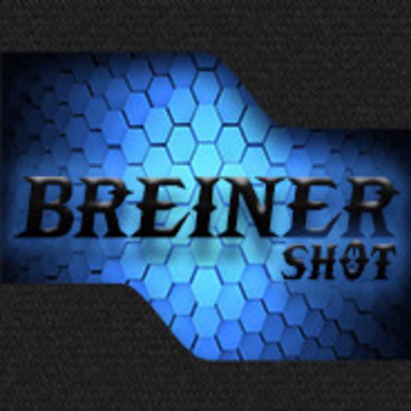 BreinerShot
