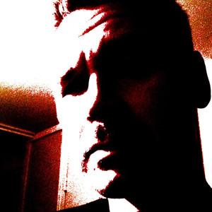 Brewgore profile image 4ff3781b4e5040fc 300x300
