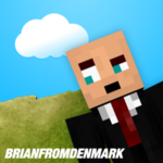View stats for BrianFromDenmark