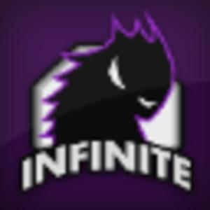 brianisinfinite - Twitch
