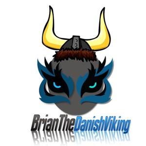 brianthedanishviking