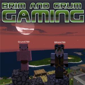 View BRiM4799's Profile
