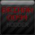 View briman0094's Profile