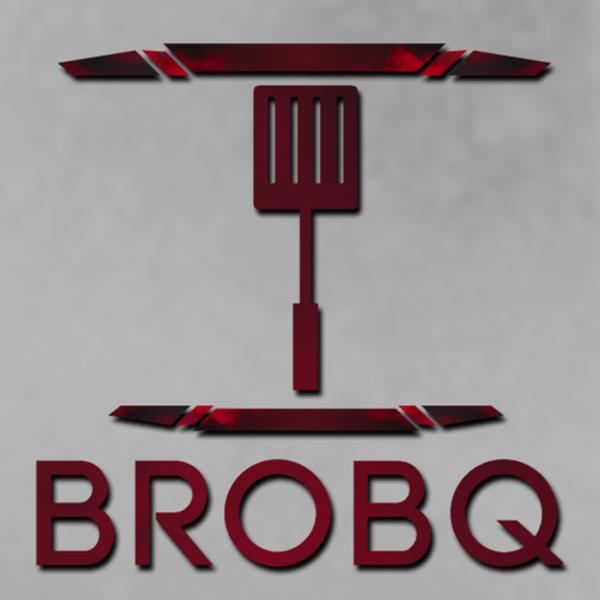 BroBQ