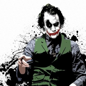 Brother_joker