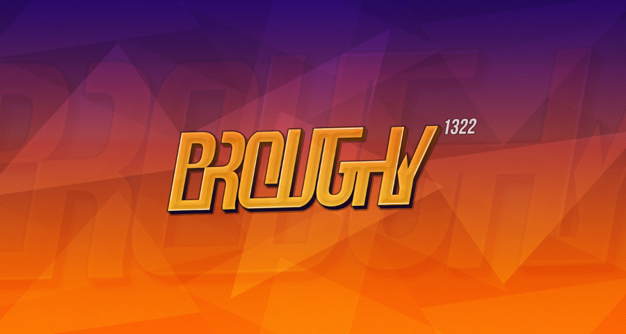 Broughy1322