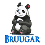 View stats for Bruugar