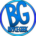 View stats for brycegeek