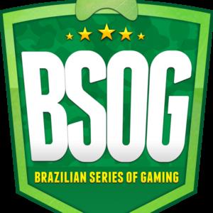 bsog2