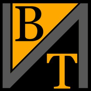 Btneandertha1 profile image 4740012a62ee39e9 300x300