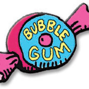 bubble__gumm