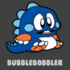 bubblebobbler