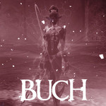 View stats for buch268