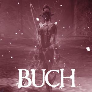 buch268 logo