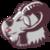 avatar for bucklington
