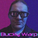 View stats for Bucky_Warp