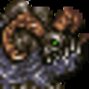 buffalax's profile picture