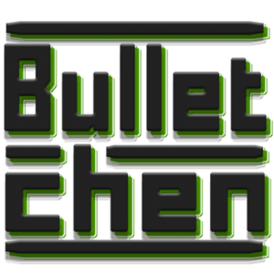 View stats for Bulletchen