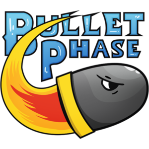 View BulletPhase's Profile