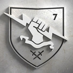 View stats for Bungie