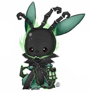 BunnyFuFuu