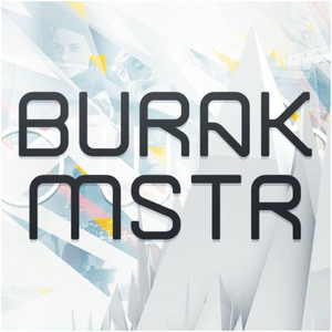 twitch donate - burakmasteryt