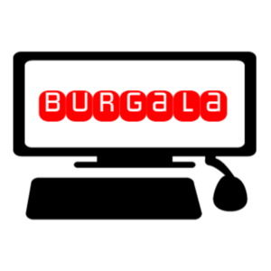 View Burgala's Profile