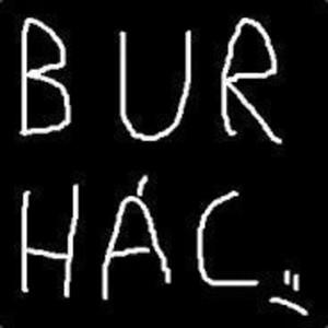 burhac's profile picture