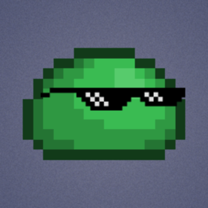 View burning_pixel's Profile