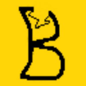 View ButterMan86's Profile