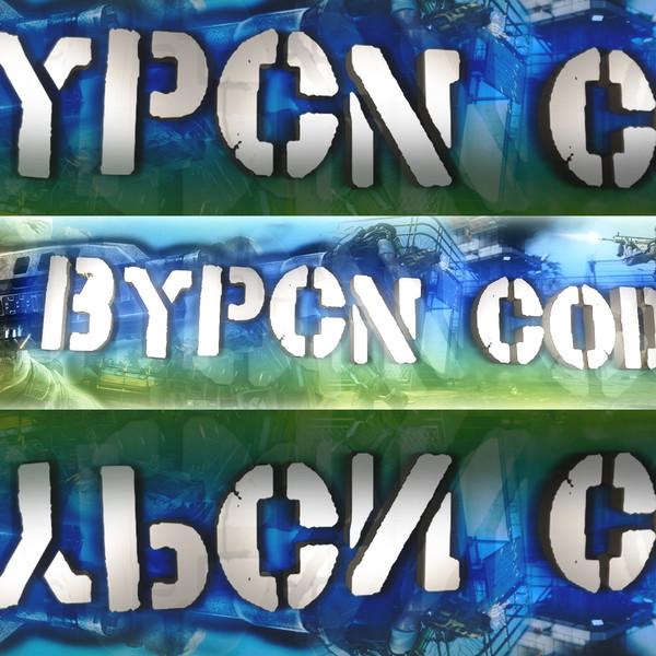 Bypcn