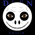 View stats for DionTwitch