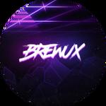 BrewuX