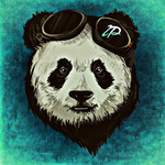 View stats for IronPandaGaming