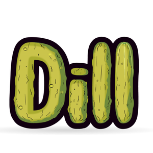 babydillster Logo