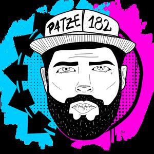 P4TZE182