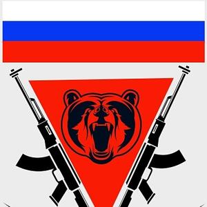 Edqy24 Logo