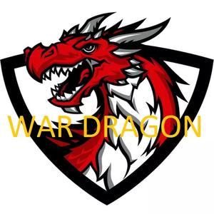WDblackstar Logo