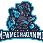 View stats for newmechagaming