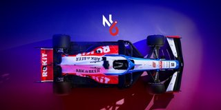 Profile banner for nicholas_latifi
