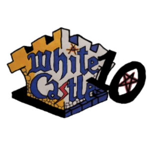 whitecastle10 / Streamlabs