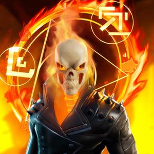 Ghost4Rider