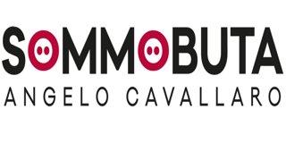 Profile banner for sommobuta