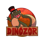 View stats for Dinozor