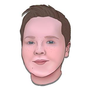 View iClowny's Profile