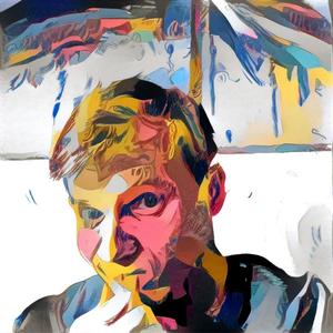 View MattiBorchers's Profile