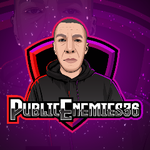 View stats for PublicEnemies36